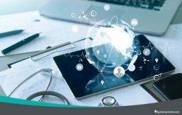 ¿Sabes cómo gestionar el reconocimiento médico de un trabajador expatriado?