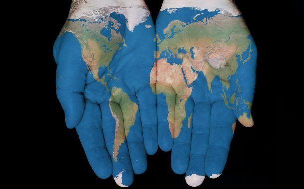 Más sano, más justo, más seguro - La travesía de la salud mundial 2007–2017
