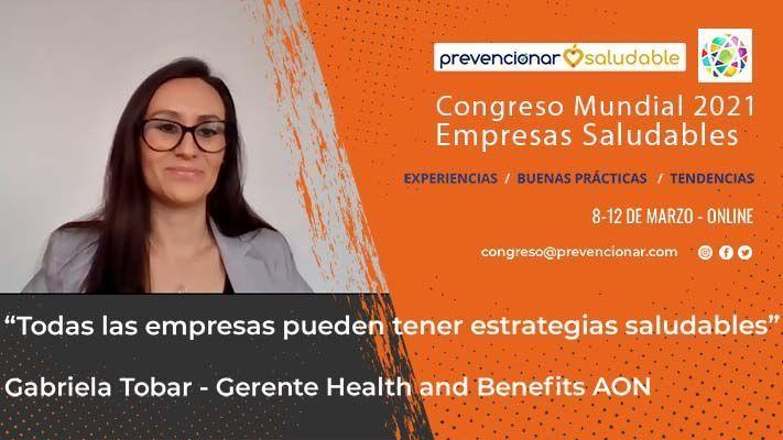 Gabriela Tobar Jimenez