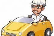 Prevyman: La importancia de la Seguridad Vial Laboral