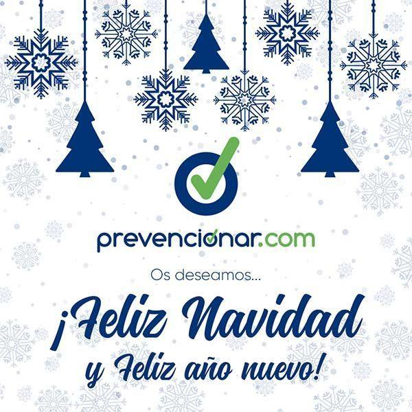 prevencionar_navidad_2020