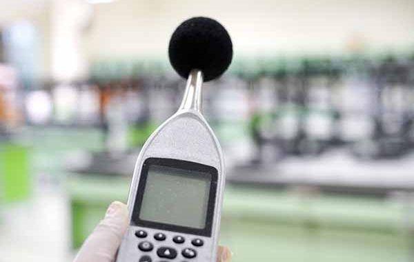 Estrategias de medición para determinar la exposición al ruido ¿las conoces?