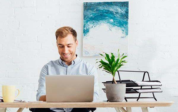 Cuáles son las claves para gestionar el teleliderazgo