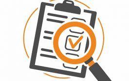 ¿Estamos industrializando los procesos de Auditoría?