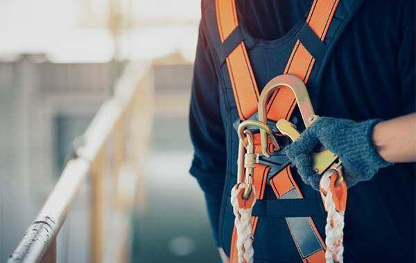 Achilles te presenta 5 formas de reducir los riesgos de la subcontratación