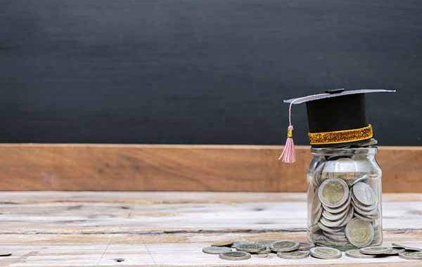 Becas de estudio e investigación sobre riesgos laborales