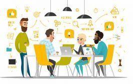 Community Manager en PRL: conviértete en un profesional de las redes