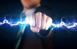 El riesgo debido a la electricidad estática: medidas preventivas