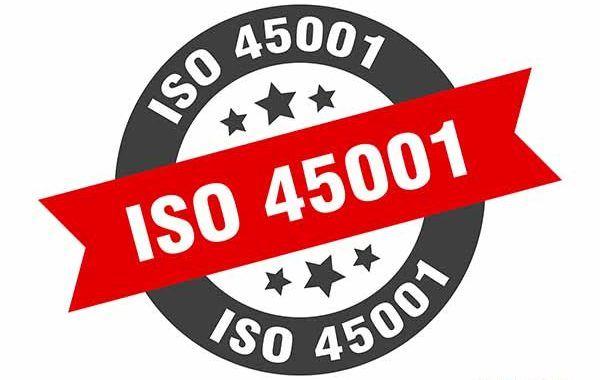 ISO 45001: 2018 ¿Nació muerta?