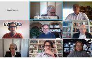 La COVID-19 da un impulso a la transformación digital