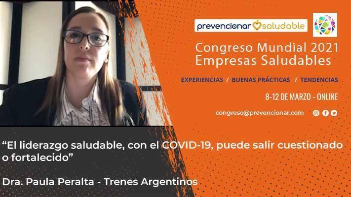 Paula Peralta_Congreso_Prevencionar_Saludable