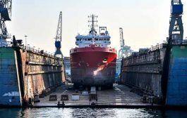 Nueva NTP: Procedimiento de coordinación de actividades empresariales en varaderos
