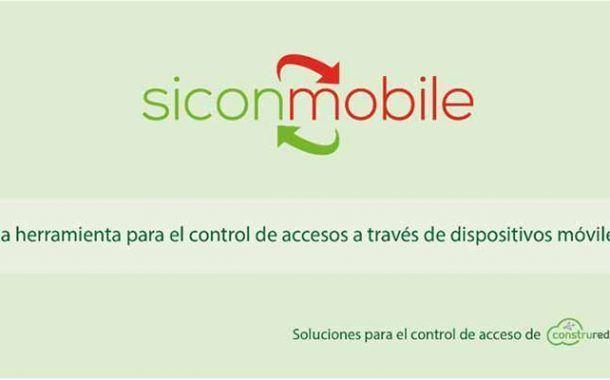 Soluciones innovadoras para el control de acceso