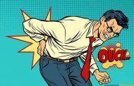 Cambiar actitudes sobre el dolor de espalda