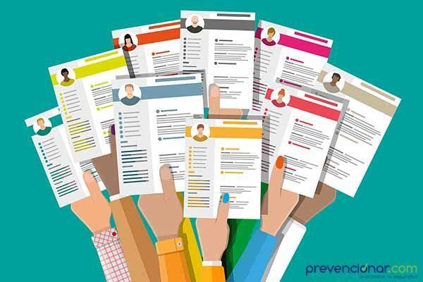 Empleo en Prevencionar: Responsable de Calidad y EHS