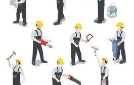 500 Charlas de seguridad para sensibilizar a tus trabajadores
