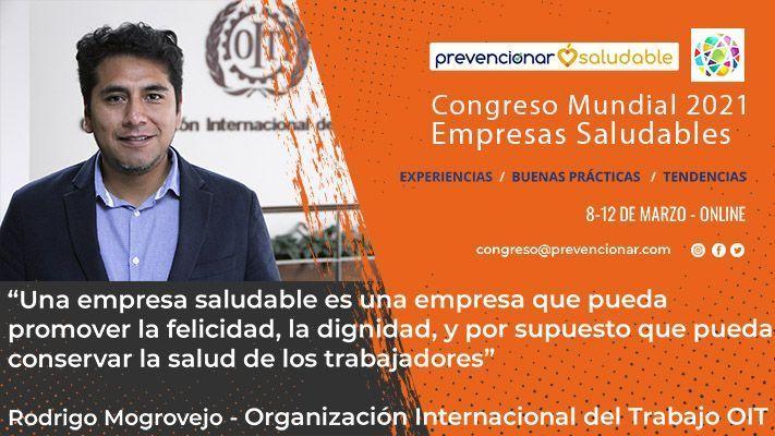 Rodrigo Mogrovejo