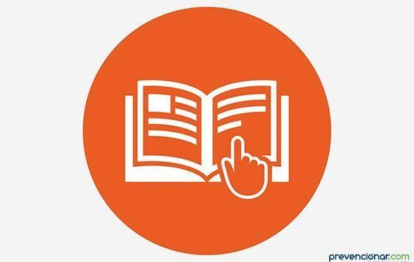 Guía de Actuación Inspectora en la Coordinación de Actividades Empresariales