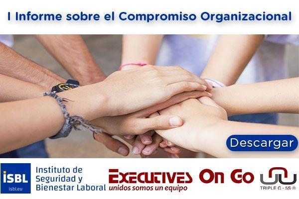 Informe Compromiso Empresarial
