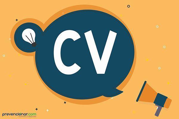 Empleo: Navantia seleccionar Responsable área técnica Seguridad y Salud Laboral