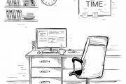 Guía: lugares de trabajo y protección de los trabajadores frente al COVID-19
