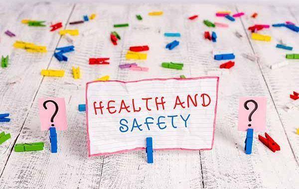 ¿Conoces la importancia de la investigación  de accidentes?