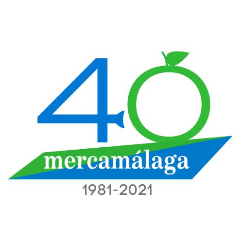 Mercamálaga renueva sus certificados ISO 9001, ISO 14001 e ISO 45001
