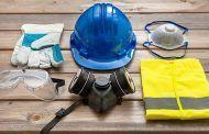 ¿Qué características ha de tener un equipo de protección individual?
