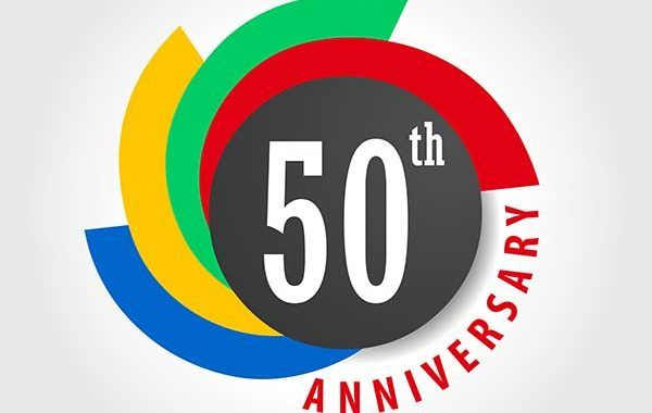 El INSST cumple 50 años dedicado a la promoción y apoyo a la mejora de la seguridad y la salud en el trabajo