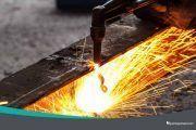 2021, año importante para las empresas del sector del metal