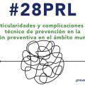 Particularidades y complicaciones del técnico de prevención en la gestión preventiva en el ámbito municipal