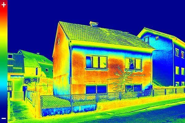 Real Decreto 178/2021, por el que se aprueba el Reglamento de Instalaciones Térmicas en los Edificios (RITE)
