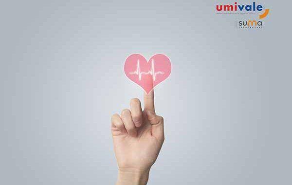 11 tips para cuidar nuestro corazón