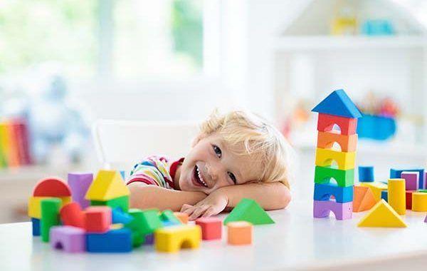 Seguridad y salud: desde la infancia hasta el desempeño laboral