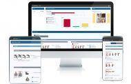 PRUEBA Gratis Ergosoft Pro Software de Evaluación Ergonómica