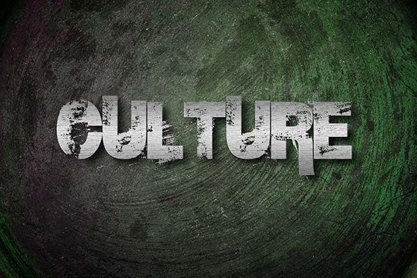 ¿Podemos medir la cultura preventiva?: elaboración y validación de un cuestionario de cultura preventiva