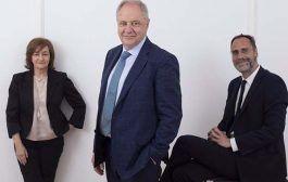 Atrys Health logra la aceptación de su oferta de adquisición sobre Aspy