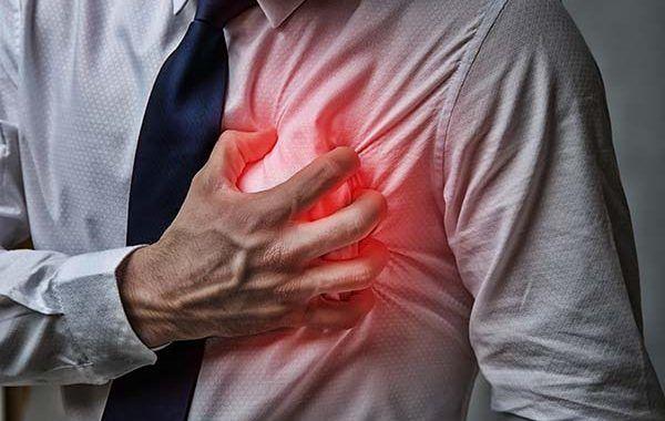 Declaran accidente laboral el infarto de un comercial mientras teletrabajaba