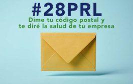 Dime tu código postal y te diré la salud de tu empresa #webinar