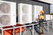 Nuevo RITE 2021. Novedades en bienestar térmico, eficiencia energética y mantenimiento de equipos