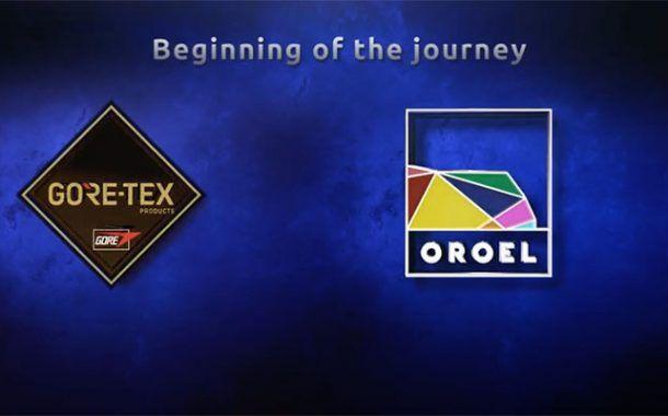 Oroel se alía con Gore para la fabricación de vestuario laboral y de protección
