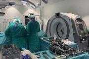 El Hospital Asepeyo Coslada, a la vanguardia de las cirugías navegadas de columna