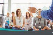El Técnico de Prevención, un aliado más allá de la evaluación de riesgos