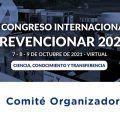 comite-organizador-congreso-prevencionar