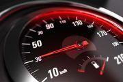 Nuevos límites de velocidad en vías urbanas y travesías: Ejemplos de aplicación