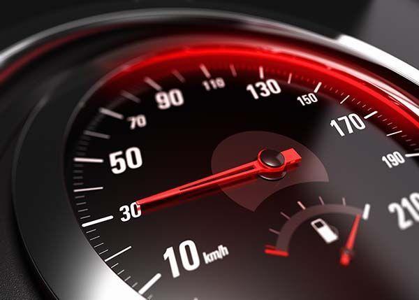 velocidad_30