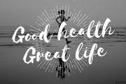 5 consejos para trabajar de manera saludable