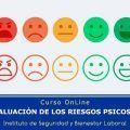 La Evaluación de los Riesgos Psicosociales