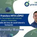 Francisco Hita Lopez