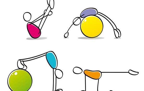 La Actividad Física como herramienta contra el Covid